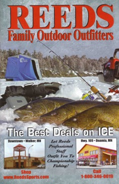 Find % genuine Reeds Family Outdoor Outfitters coupons and save an additional 20% off your order, plus get special offers, promo codes and a lot more.