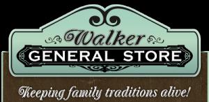 walkerGeneralStore